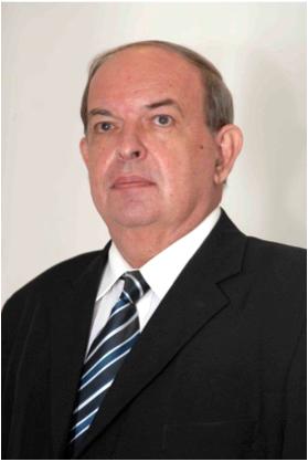 CARLOS ANTONIO MAGALHAES