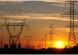 CPFL Energia: qualidade de vida e bem-estar a quase 20 milhões de pessoas, todos os dias.