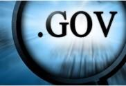 Estatais em Bolsa: privatizar, extinguir ou disciplinar?