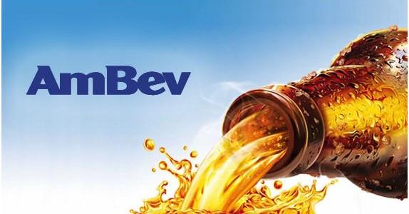 AMBEV – Uma gigante mundial
