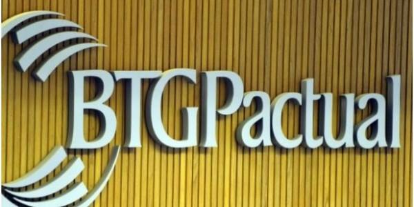 BTG Pactual: Até que ponto vale a pena ser parceiro do Governo?
