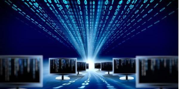 VALID – Soluções tecnológicas em constante evolução