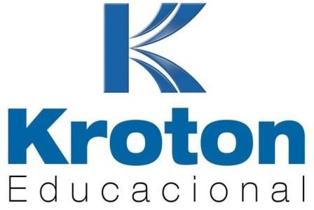 Kroton: Paixão por educar