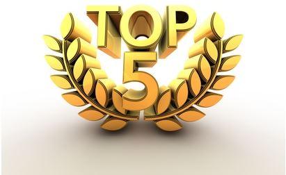 Rankings_9M2015_Capa2