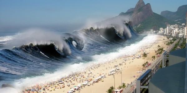 """Educação do Investidor como Criação de Cultura só acontecerá com efeito """"tsunami"""""""