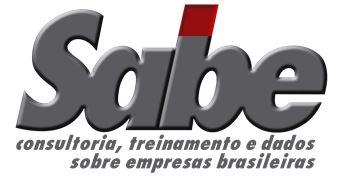 21_anos_SABE2