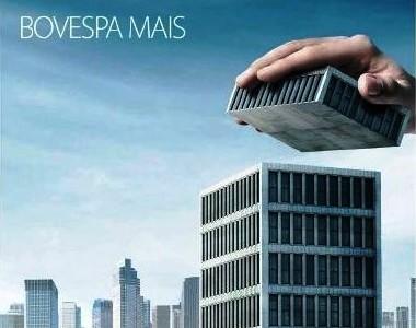 Bovespa Mais – instrumento para o crescimento sustentável das empresas