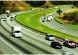 CCR – Uma das maiores empresas de concessões de rodovias do mundo