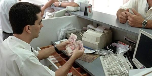 Temp_Balan_Bancos_01_Capa