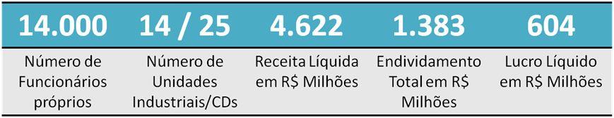 M.Dias_01
