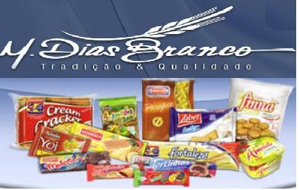 M.Dias_Capa