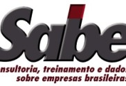 SABEII