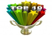 Top10_Capa