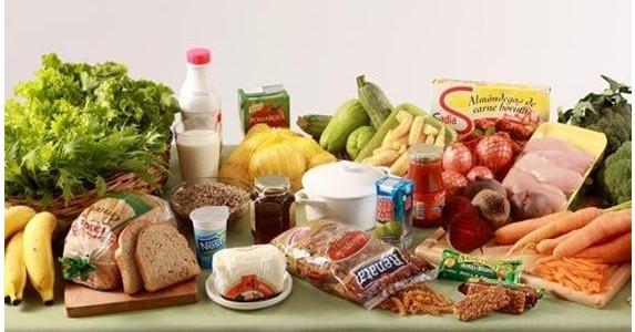 Setor_Alimentos2_Capa