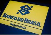 Radar de Desempenho da BB Seguridade - R$Mil (Consolidado)Fonte: SABE © powered by MAESTRO