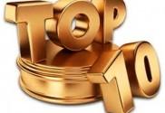 TOP10_9M2016_Capa
