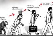 Capitalismo_Capa