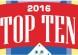 Top10_2016_Capa