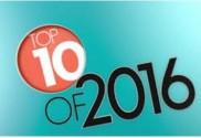 Top10_Bancos_Capa