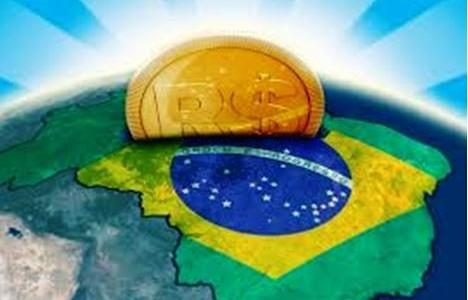 Mercado_Ações_Capa